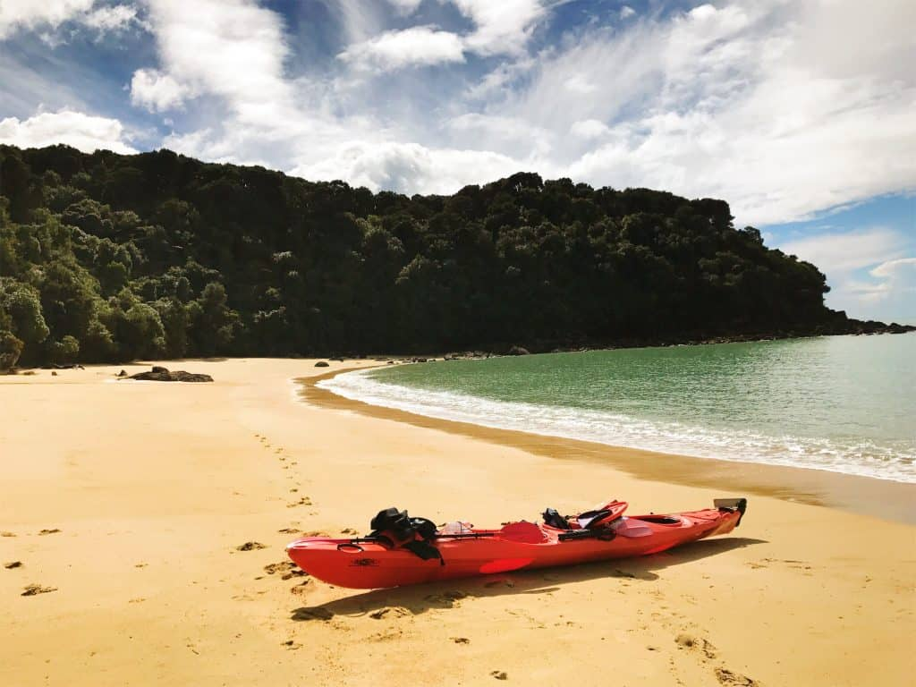 things-to-do-in-new-zealand 4