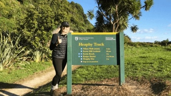 things-to-do-in-new-zealand 6