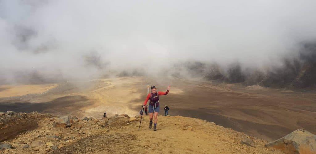 Tongariro-Alpine-Crossing 3
