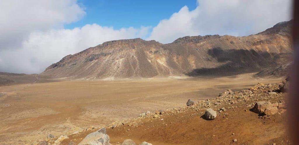 Tongariro-Alpine-Crossing 4