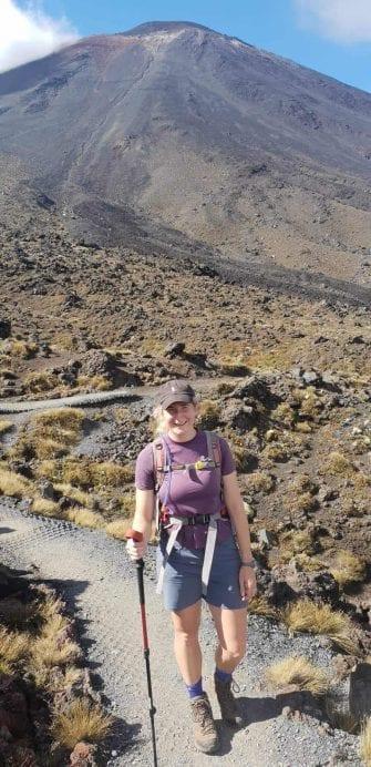 Tongariro-Alpine-Crossing 5