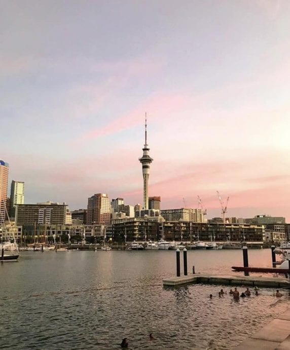 things-to-do-in-new-zealand 11