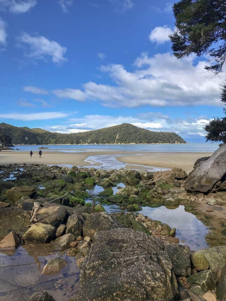 abel-tasman-coast-track 4