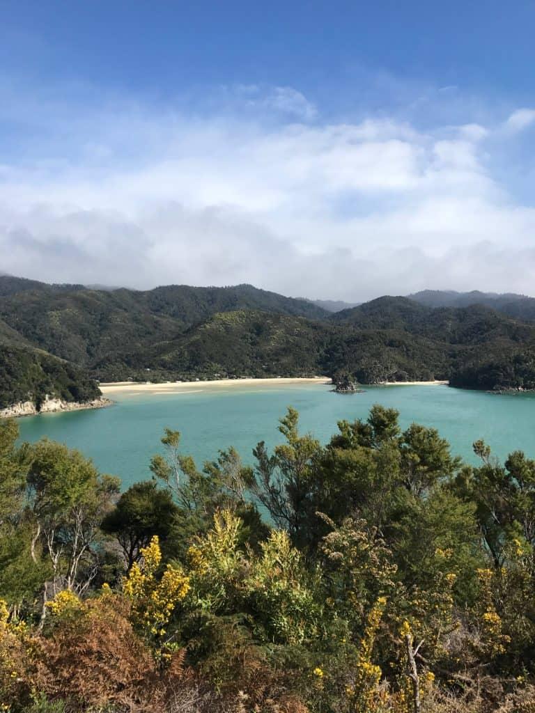 abel-tasman-coast-track 8