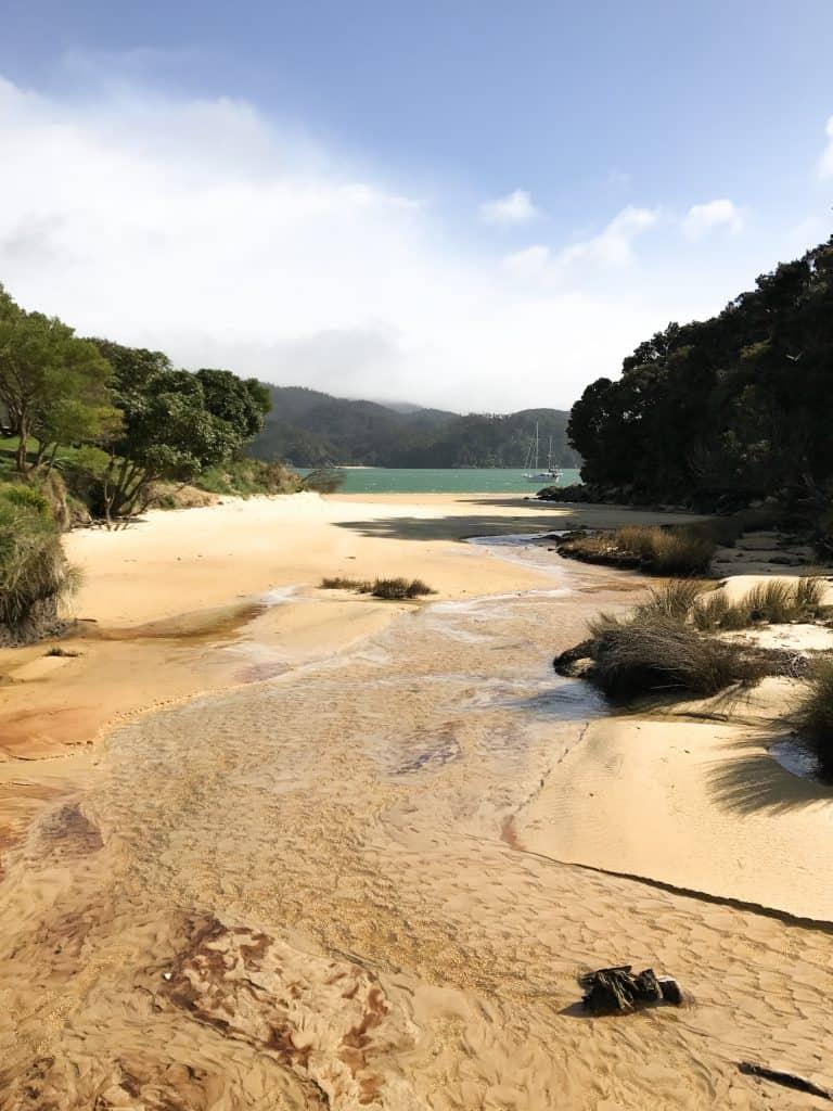 abel-tasman-coast-track 5