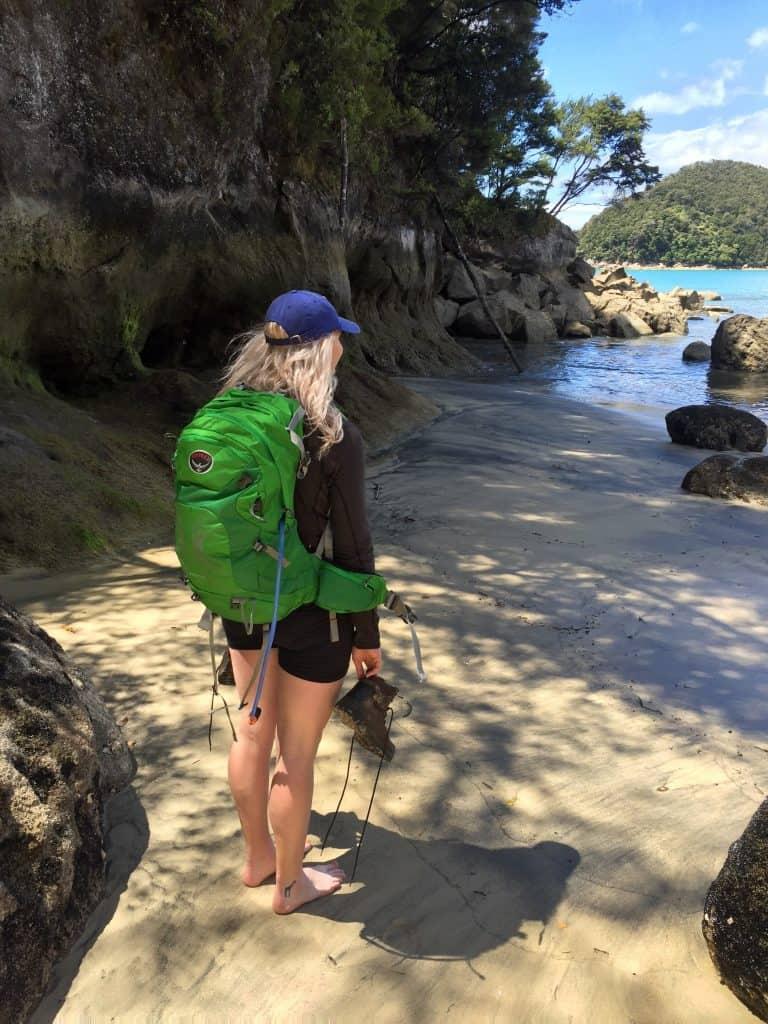 abel-tasman-coast-track 2