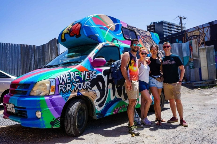 wicked-campers 2