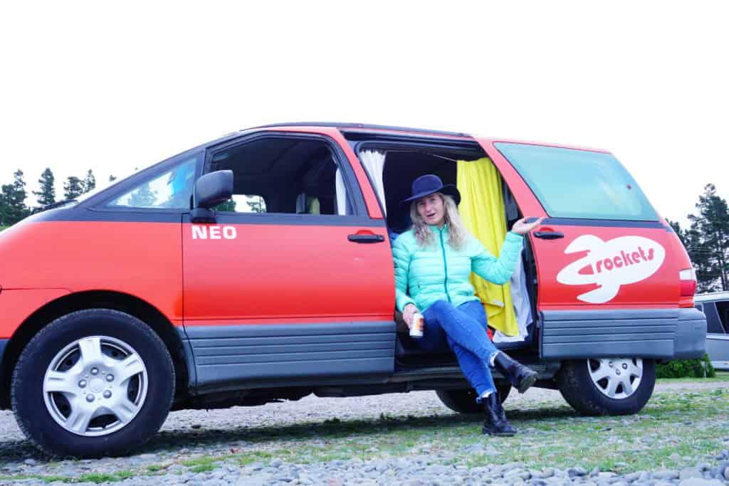 campervan-rental-new-zealand 1