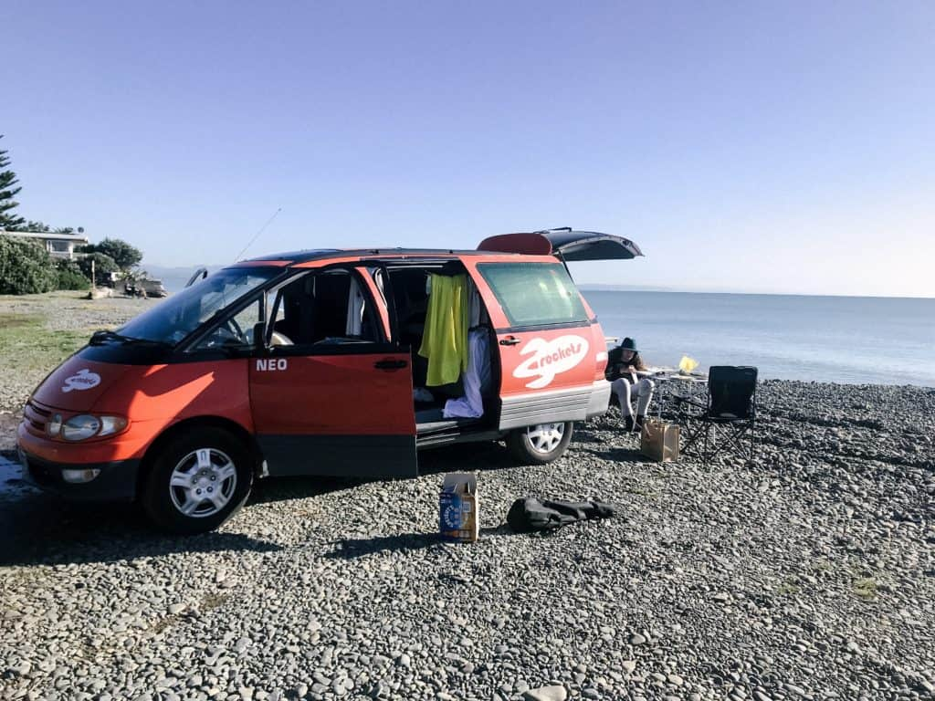 camper-van-rental-in-new-zealand 4