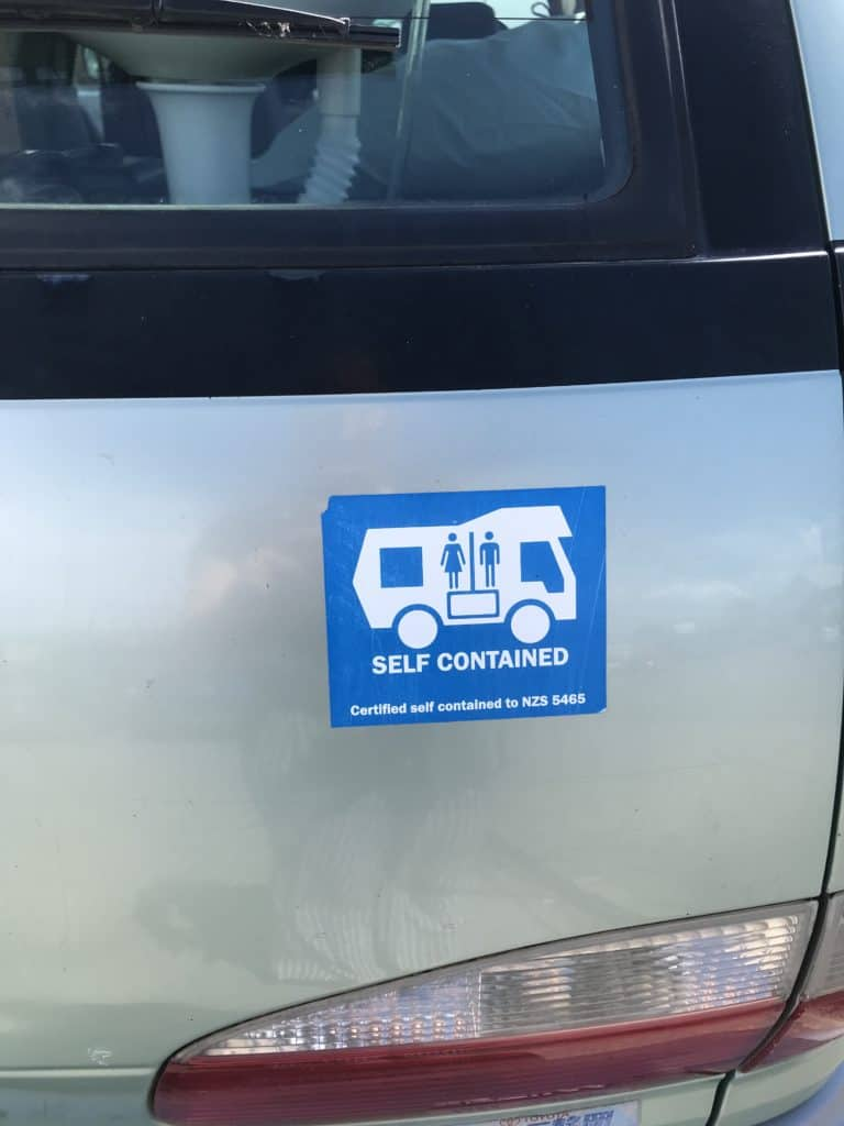 self-contained-sticker-NZ