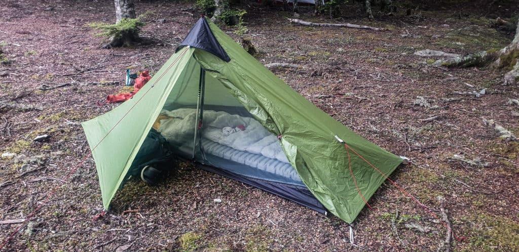 Are-trekking-poles-worth-it?10
