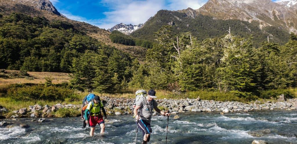 Are-trekking-poles-worth-it?4