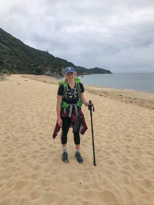 are-trekking-poles-worth-it? 5